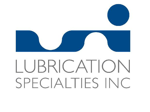 Todd Cawley headshot and Lubrication Specialties Inc. (LSI) logo